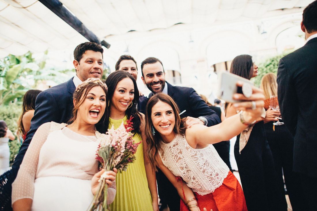 Boda Sevilla Mimoki Jesus Peiro Fotografo de bodas madrid Will Marsala -022