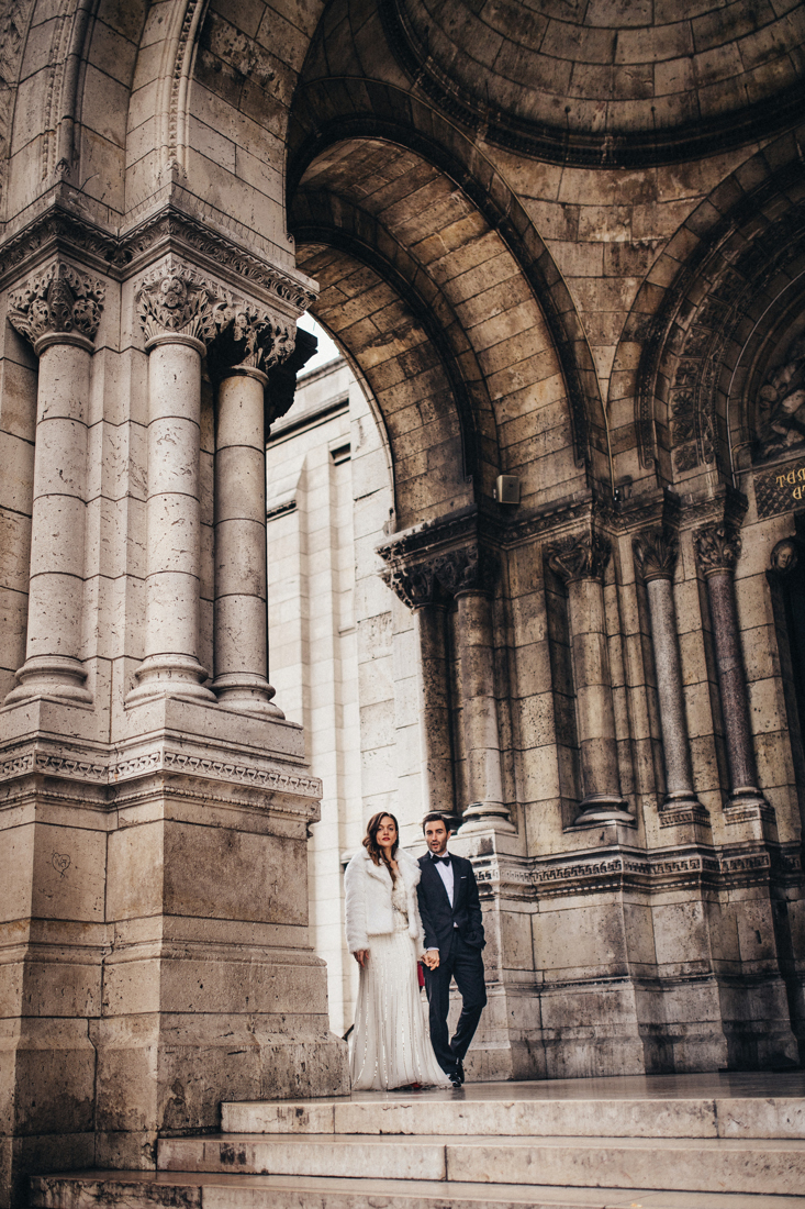 postboda en Paris engagement session Paris by Will Marsala Wedding Photography-010
