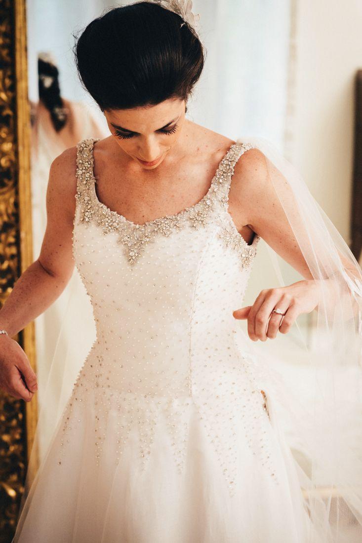 prueba de vestido de novia espectacular rosario diaz hermanas-002