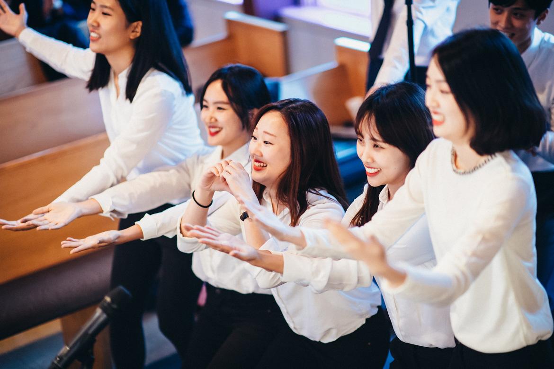 Korean Wedding USA Will Marsala Wedding Photography-023