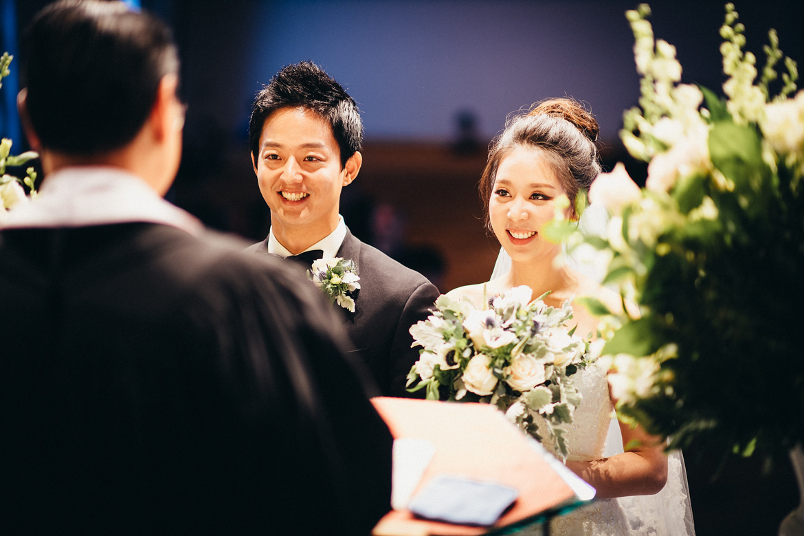 Korean Wedding USA Will Marsala Wedding Photography-022