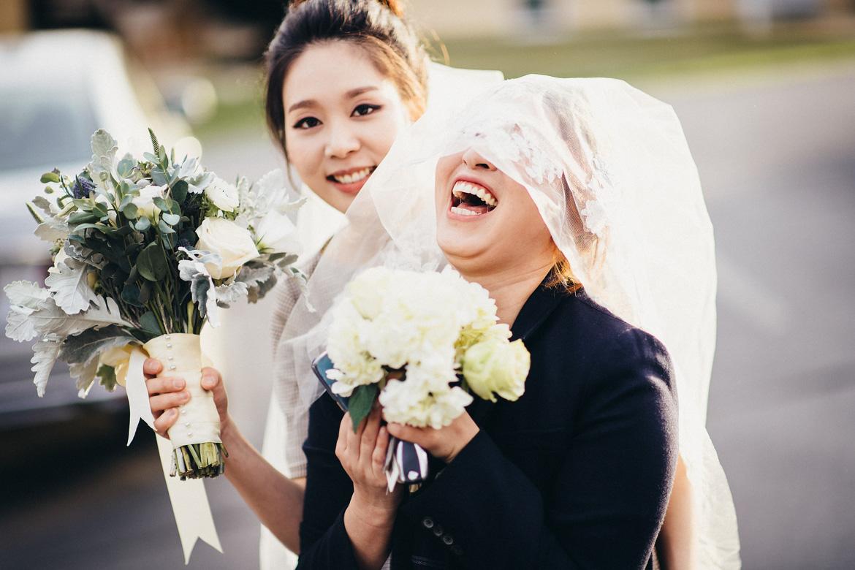 Korean Wedding USA Will Marsala Wedding Photography-013