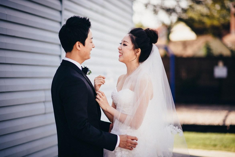 Korean Wedding USA Will Marsala Wedding Photography-011