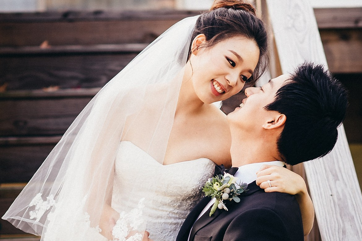 Korean Wedding USA Will Marsala Wedding Photography-009