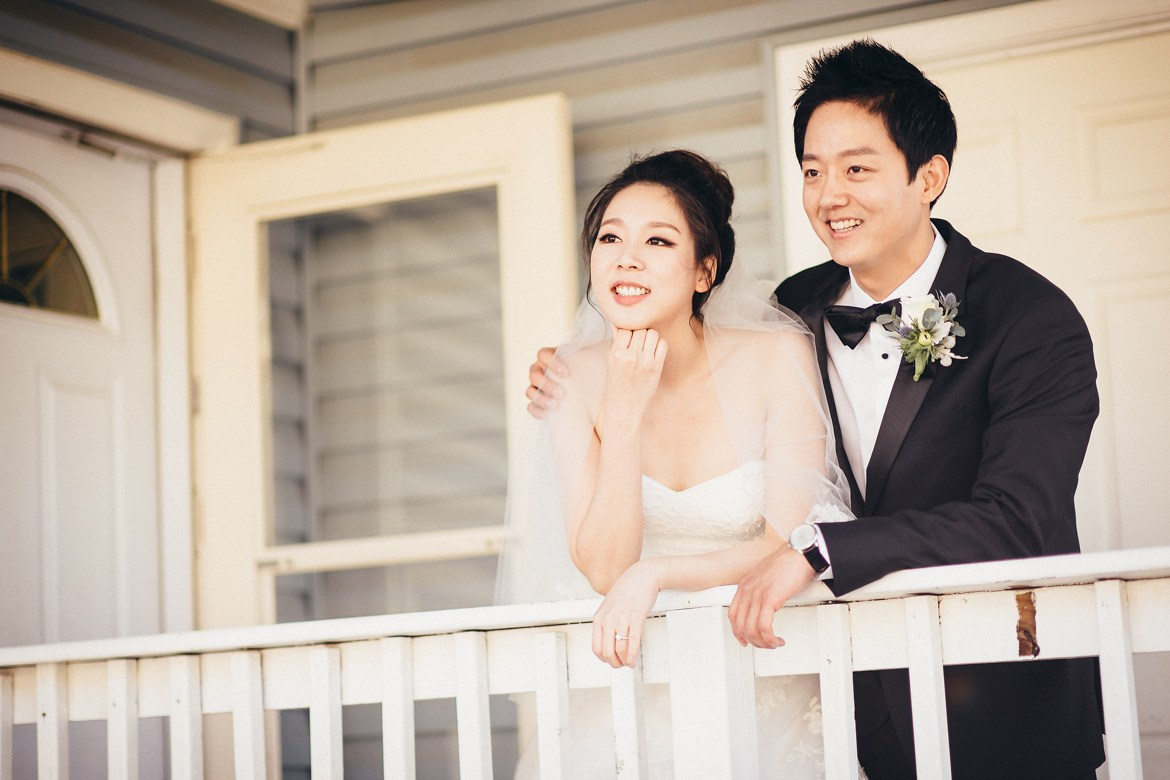 Korean Wedding USA Will Marsala Wedding Photography-005