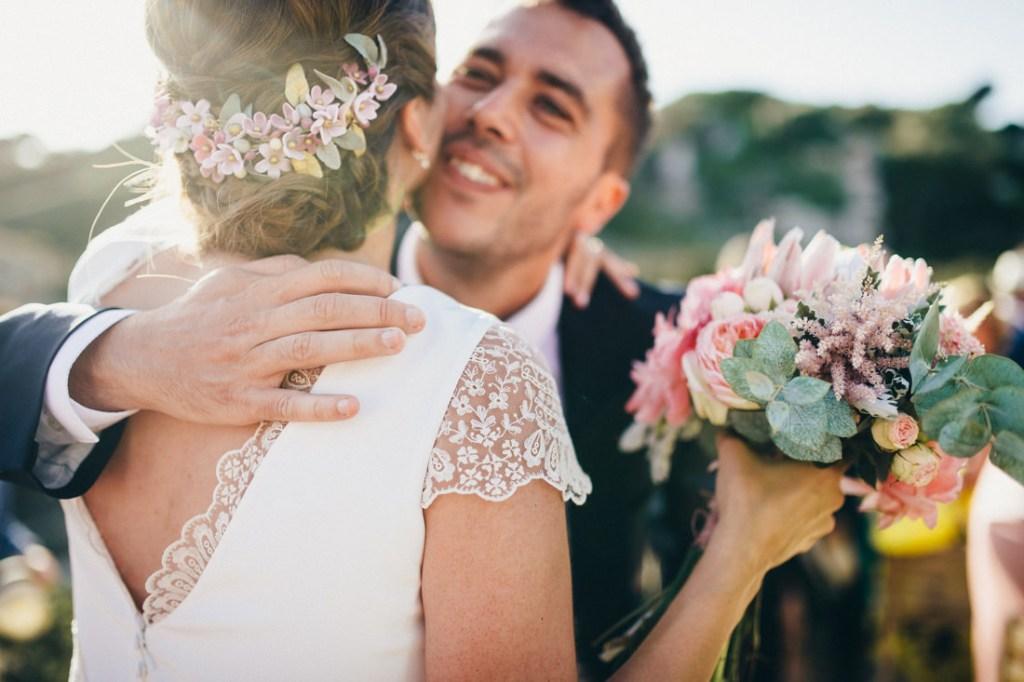 boda acantilado menorca mallorca ibiza formentera boda en la playa fotografia de boda 020