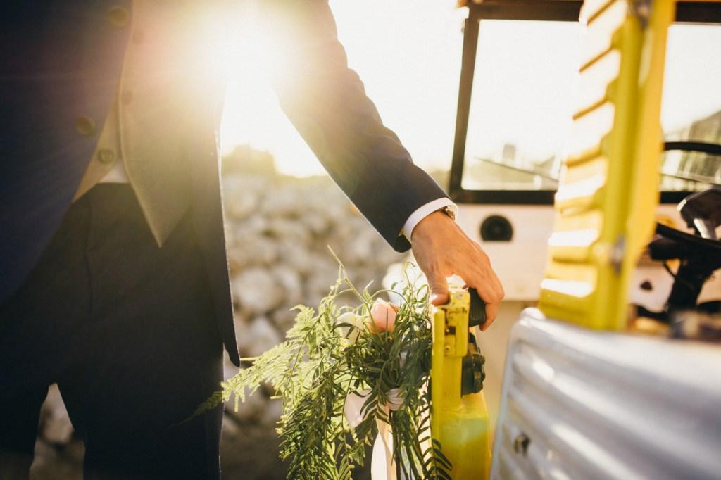 boda acantilado menorca mallorca ibiza formentera boda en la playa fotografia de boda 031