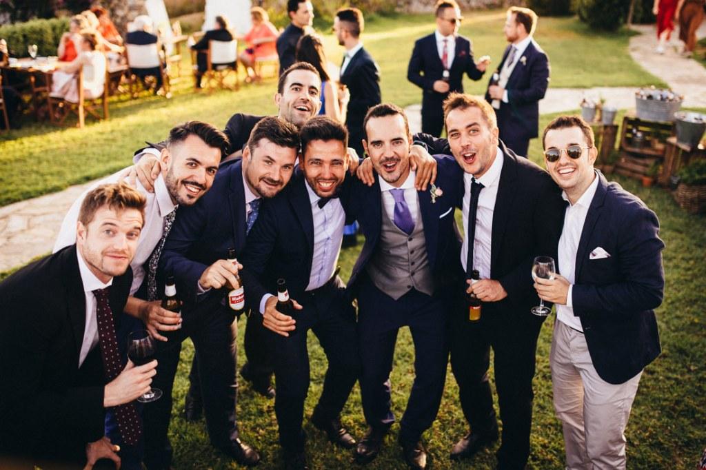 boda acantilado menorca mallorca ibiza formentera boda en la playa fotografia de boda 034