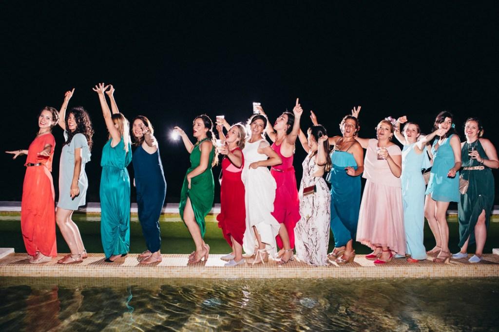 boda acantilado menorca mallorca ibiza formentera boda en la playa fotografia de boda 043