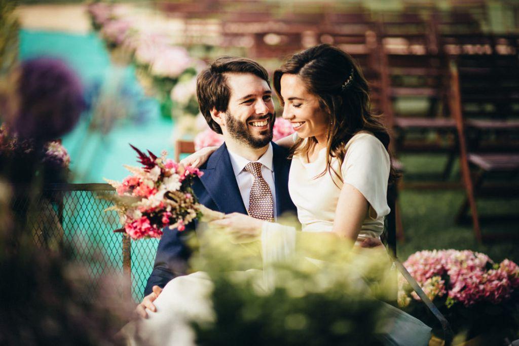 boda el campillo Madrid fotografia de boda el escorial 034