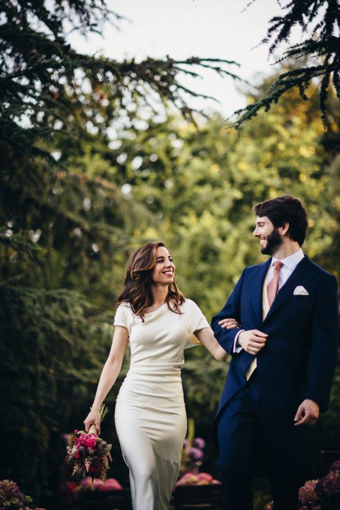 boda el campillo Madrid fotografia de boda el escorial 035