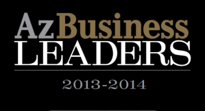 Business Leaders 2013-14