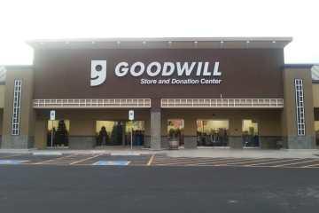 Goodwill 7th