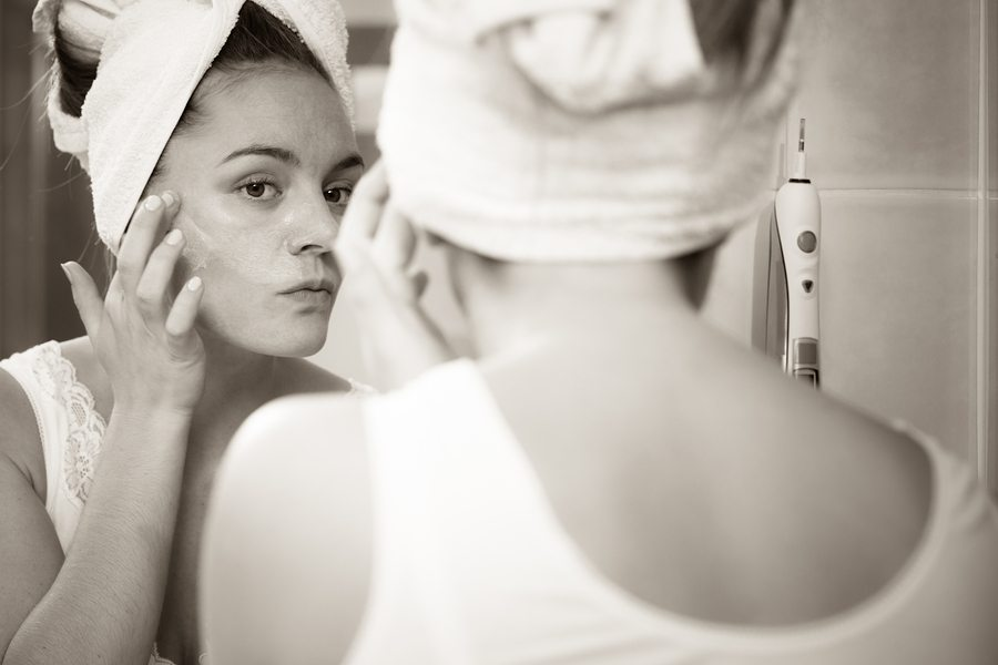 Facial Aesthetics - All about anti-wrinkle injections