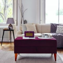 Willow And Hall Sofa Reviews Fl Covers Uk Celebrating British Design & Culture - Where We Like To ...