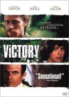 Victory (1996)