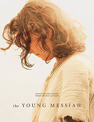Young-messiah