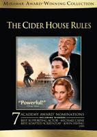 Cider-House
