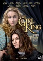 Girl-King
