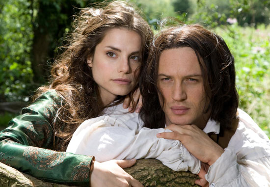 Masterpiece-Wuthering-Heights