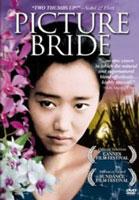 Picture-Bride