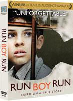 Run-Boy