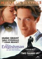 The-Englishman
