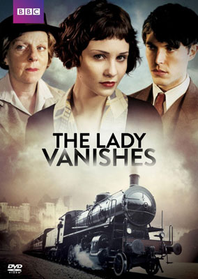 the-lady-vanishes