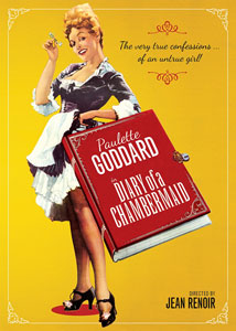 Diary-of-a-Chambermaid-1946