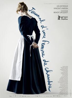Le-Journal-Dune-Femme-De-Chambre