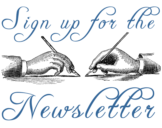 newsletter-hands-with-pens