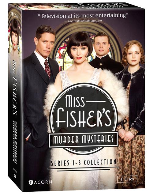 Miss-Fishers-Murder-Mysteries-1-3-DVD