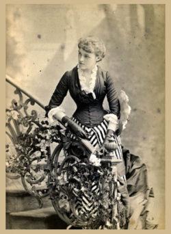 edith-wharton-in-nyc-1884
