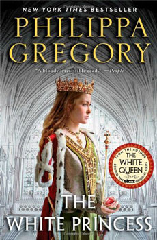 white-princess