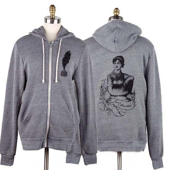 ja-eco-hoodie