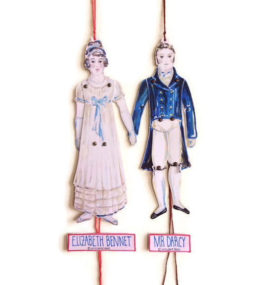 lizzy-darcy-jumping-dolls
