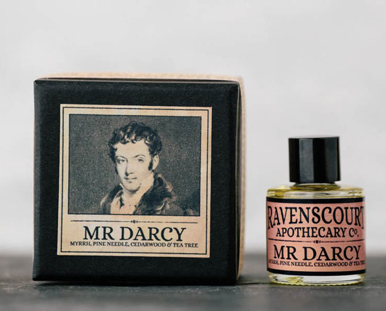 mr-darcy-scent