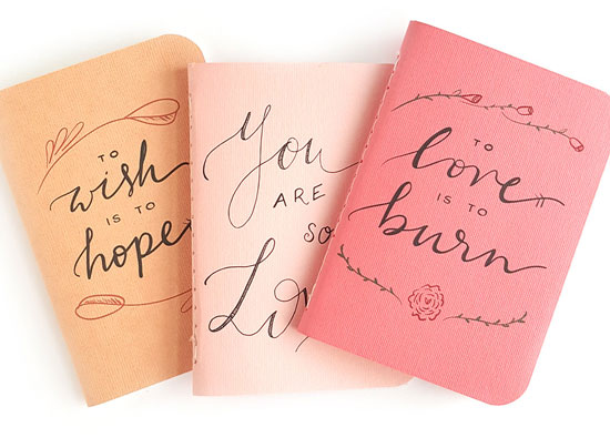 you-are-loved-notebooks