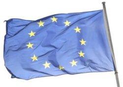 europe_flag