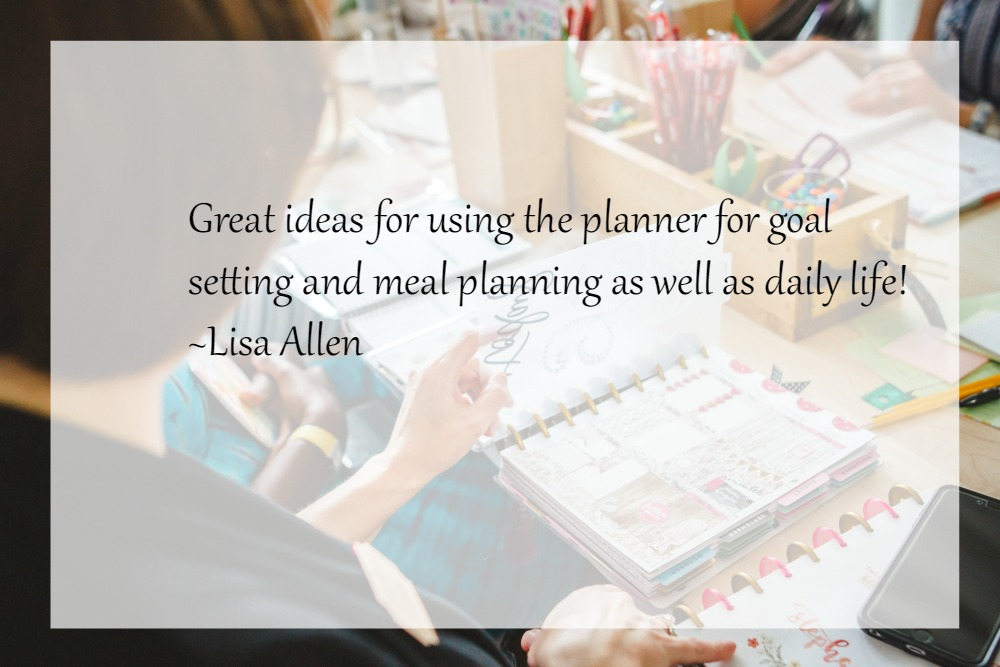 Norah Pritchard Planning