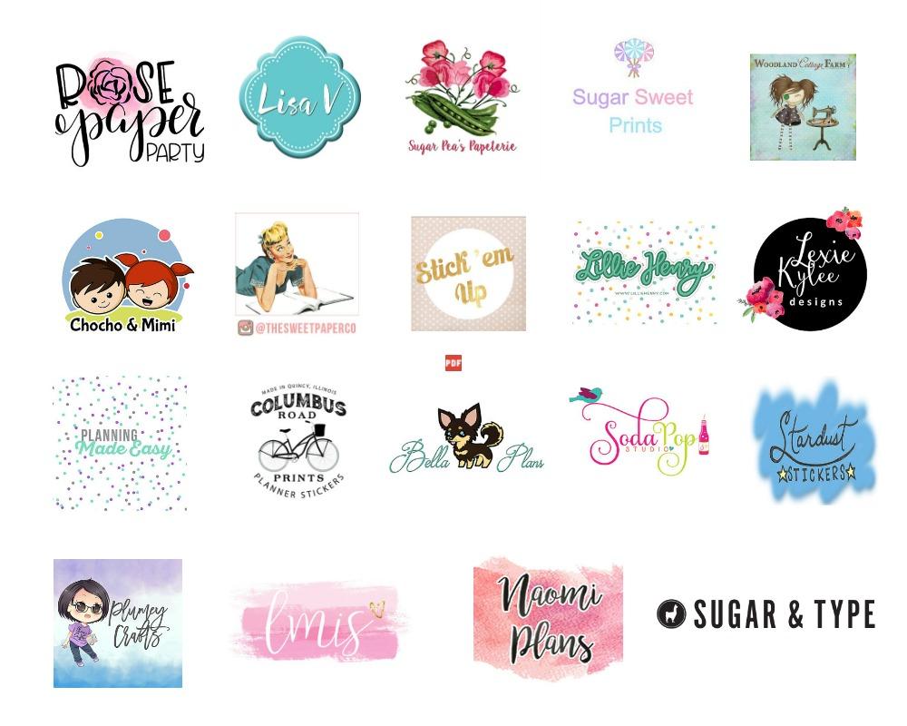 Winter 17 Sponsors 1