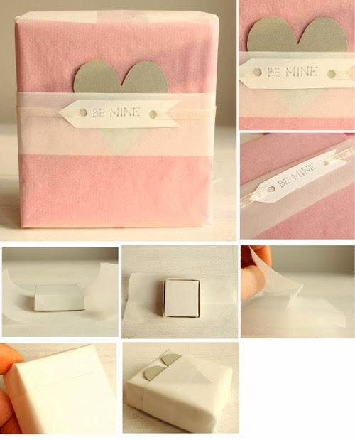 feb2-giftwrap2