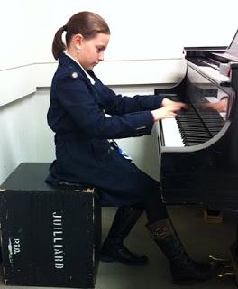 emilia-juilliard