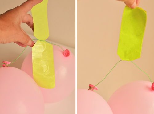 15-august-ballon-how-to-5