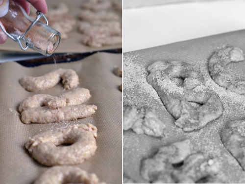 29-august-abc-muffinsd