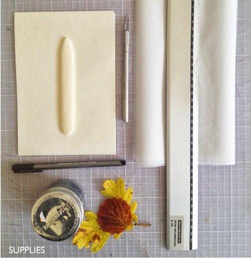 20-sept-suppliesb