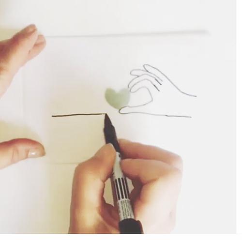 ig-leaf-tracing-paper
