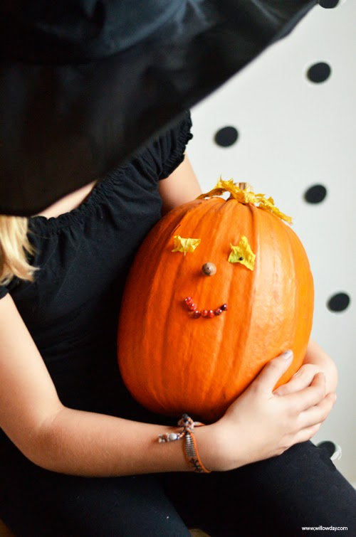 15-pumpkin-staredownd