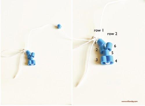28-nov-bead-braceletshowtosteps