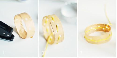 28-nov-bead-braceletsbhowtob